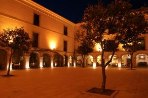 Pousada Castelo Palmela (9 of 53)