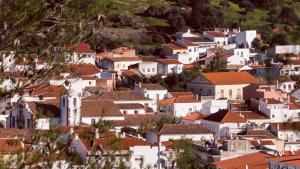 Bartholomeu Guesthouse, Penziony  São Bartolomeu de Messines - big - 66