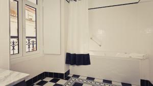 Bartholomeu Guesthouse, Penziony  São Bartolomeu de Messines - big - 19