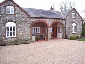 Chilgrove Farm Bed & Breakfast