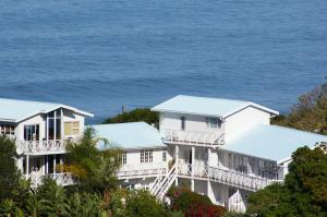 Brenton Beach House