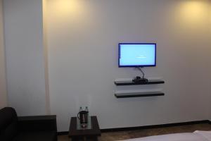 Hotel Sunway Inn, Szállodák  Agra - big - 16