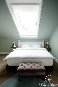 Luxury Rooms Minjon, Bed & Breakfasts  Vrnjačka Banja - big - 18
