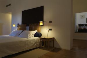Pousada Convento de Arraiolos, Hotels  Arraiolos - big - 2