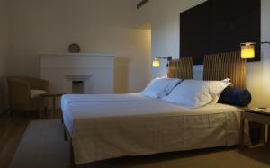 Pousada Convento de Arraiolos, Hotels  Arraiolos - big - 3