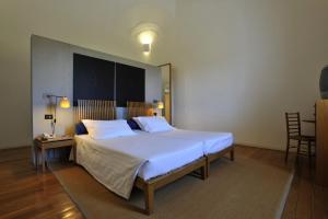 Pousada Convento de Arraiolos, Hotels  Arraiolos - big - 5