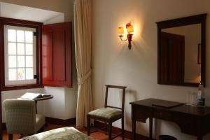 Pousada Convento de Beja, Hotels  Beja - big - 6