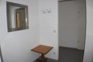Sixties Apartments, Apartmány  Berlín - big - 118