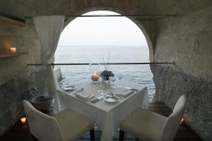 Hotel Hospes Maricel & Spa (14 of 102)
