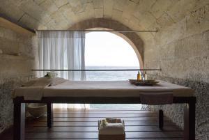 Hotel Hospes Maricel & Spa (17 of 102)