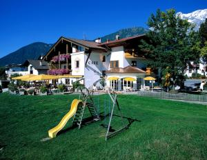 Apart-Haselwanter, Guest houses  Mieming - big - 1