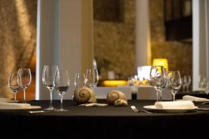 Hotel Hospes Maricel & Spa (19 of 102)