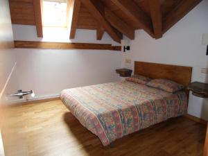 Pensió i Apartaments la Bordeta, Guest houses  Taull - big - 12