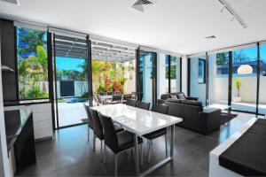 Ultra Broadbeach, Resorts  Gold Coast - big - 14