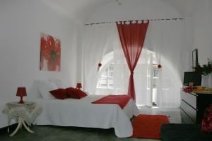 Hotel Residenza Nicola Amore - AbcAlberghi.com