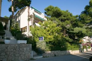 Apartments Staničić, Apartments  Brela - big - 78