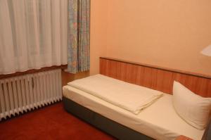 REWARI Hotel Berlin, Vendégházak  Berlin - big - 46