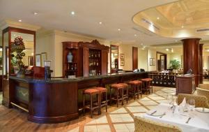 Protea Hotel by Marriott Durban Edward