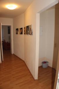 Sixties Apartments, Apartmány  Berlín - big - 167