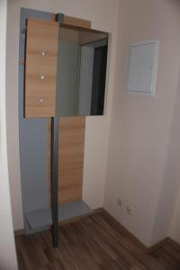 Sixties Apartments, Apartmány  Berlín - big - 102
