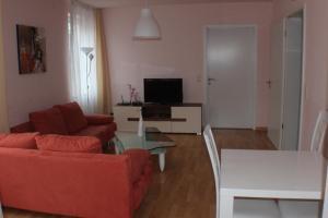 Sixties Apartments, Apartmány  Berlín - big - 105
