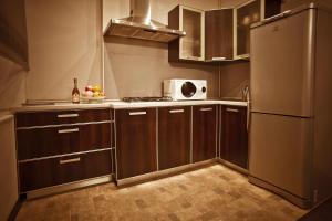 Apart Hotel Nevsky 150, Aparthotels  Sankt Petersburg - big - 37