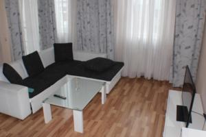 Sixties Apartments, Apartmány  Berlín - big - 97
