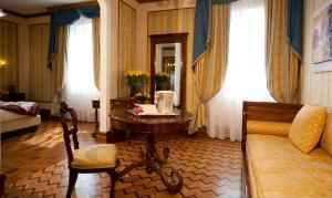 Due Torri Hotel(Verona)