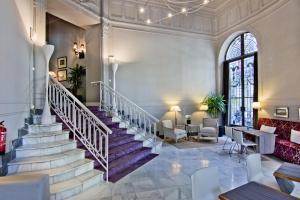 Foto Petit Palace Savoy Alfonso XII