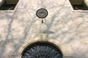 Agriturismo La Sophora, Appartamenti  Montegaldella - big - 60