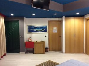 Hotel Motel Futura, Motel  Paderno Dugnano - big - 17