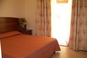 S'olia, Hotels  Cardedu - big - 3