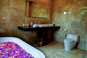 The Kampung Resort Ubud (38 of 61)