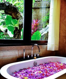 The Kampung Resort Ubud (39 of 61)