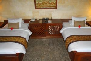 The Kampung Resort Ubud (40 of 61)