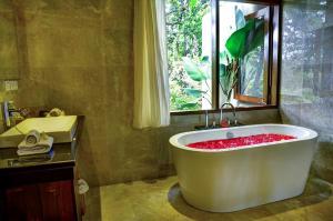 The Kampung Resort Ubud (19 of 61)