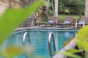 The Kampung Resort Ubud (1 of 61)