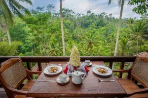 The Kampung Resort Ubud (5 of 61)