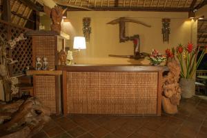 The Kampung Resort Ubud (23 of 61)
