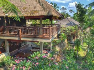The Kampung Resort Ubud (2 of 61)