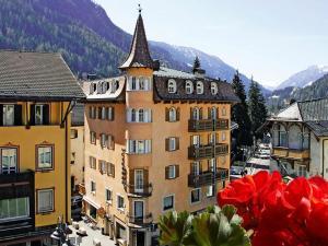 Central Hotel - AbcAlberghi.com