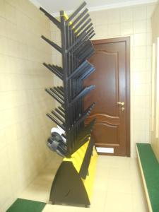 Green Hall Hotel, Hotel  Estosadok - big - 109