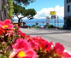 Hotel Marolda - AbcAlberghi.com