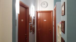 Il Sole e La Luna, Vendégházak  Torino - big - 5