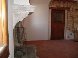 Agriturismo La Sophora, Apartmány  Montegaldella - big - 9