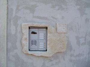 Agriturismo La Sophora, Apartmány  Montegaldella - big - 58