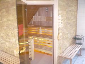 Hotel Landgasthof Kramer, Hotely  Eichenzell - big - 49