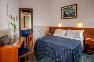Hotel Luciani - AbcAlberghi.com