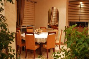 Apartments and Rooms Villa Gaga 2, Bed & Breakfast  Budua - big - 84