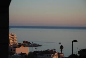 Apartments and Rooms Villa Gaga 2, Bed & Breakfast  Budua - big - 12